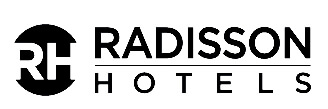 Radisson-Blu-Royal-Hotel-Dublin
