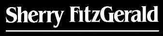 Sherry-FitzGerald
