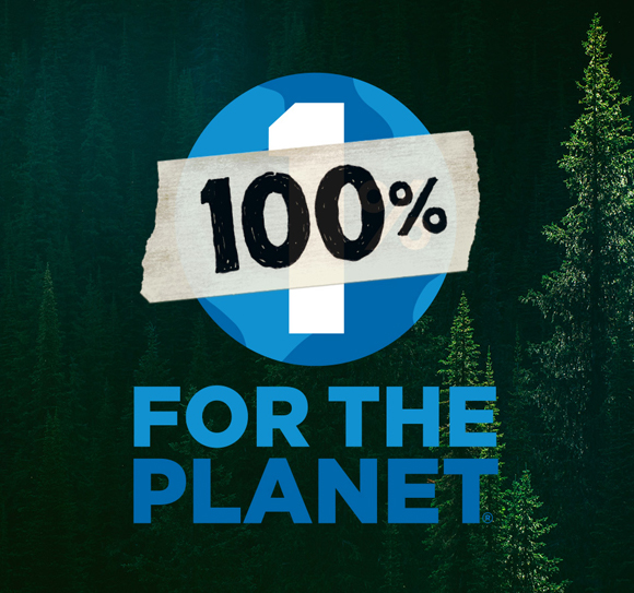 100% for the planet | Paper Shredding Services