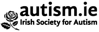 irish-Society-for-Autism