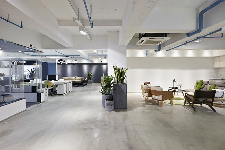 Clean Office | Paper Shredding Services & Data Destruction