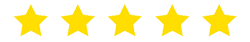 Google 5 star rating | Great White